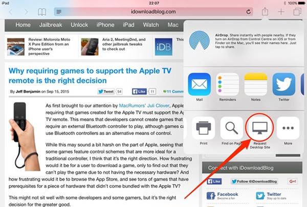 iOS 13 hé lộ những điều mới trên iPhone, iPad-7