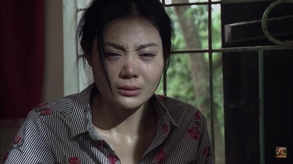 Hài hước số phận của các diễn viên Quỳnh Búp Bê ngày ấy - bây giờ: My Sói trả giá, Lan Cave lại được hồi sinh-5