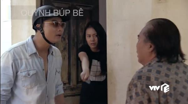 Hài hước số phận của các diễn viên Quỳnh Búp Bê ngày ấy - bây giờ: My Sói trả giá, Lan Cave lại được hồi sinh-9