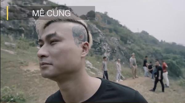 Hài hước số phận của các diễn viên Quỳnh Búp Bê ngày ấy - bây giờ: My Sói trả giá, Lan Cave lại được hồi sinh-10