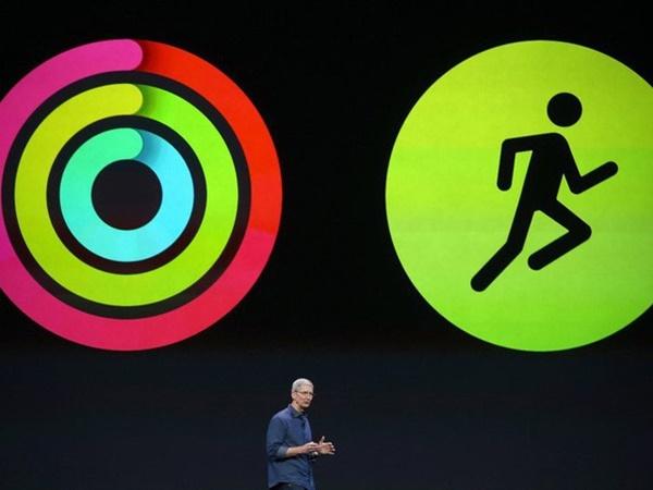 Điều hành Apple nghìn tỷ USD, CEO Tim Cook vẫn mua đồ lót giảm giá, muốn quyên hết tiền sau khi trả học phí cho cháu trai-6