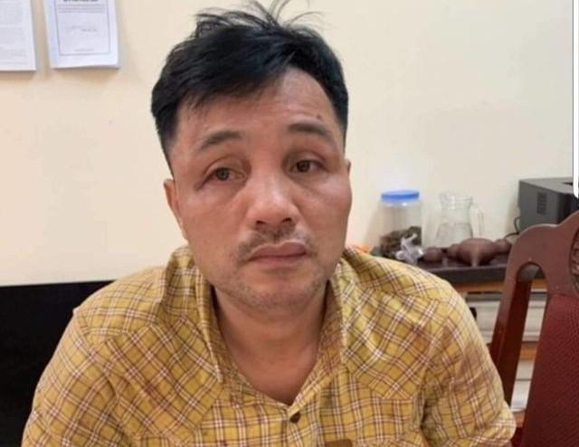 Diễn biến nóng vụ lái xe say rượu tông chết nữ lao công ở Hà Nội-1