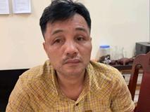 Diễn biến nóng vụ lái xe say rượu tông chết nữ lao công ở Hà Nội