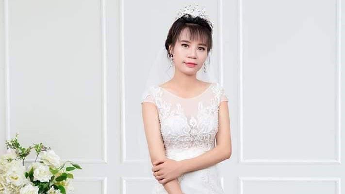 Cô bạn thân lấy chồng và tâm sự 13 năm chưa từng thổ lộ của chàng 9X-1