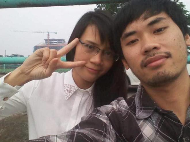 Cô bạn thân lấy chồng và tâm sự 13 năm chưa từng thổ lộ của chàng 9X-2