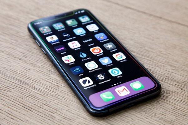 iPhone 11: Chỉ một chi tiết rất nhỏ nhưng đủ chứng tỏ điểm mới đáng khen về thiết kế-1