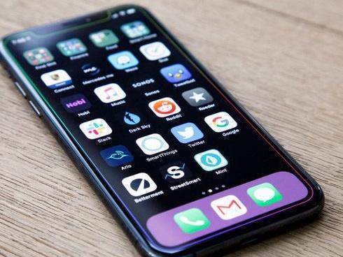 iPhone 11: Chỉ một chi tiết rất nhỏ nhưng đủ chứng tỏ điểm mới đáng khen về thiết kế