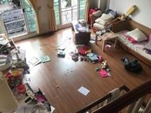 Nàng dâu ở nước ngoài kể chuyện mẹ chồng chăm đẻ mổ: Rác sinh hoạt 5 ngày không đổ, quần áo bẩn chất cao thành núi