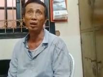 [Độc quyền] Lý lịch bất hảo của nhóm đối tượng móc túi cổng bệnh viện Bạch Mai