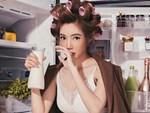 Elly Trần tung bằng chứng chọi vô mặt những người dám tố mình photoshop quá đà-13