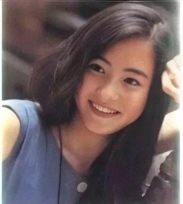 Trương Bá Chi xinh đẹp như tác phẩm điêu khắc, trẻ hơn một Vương Phi 2 đời chồng đến tận 10 tuổi tại sao vẫn để mất Tạ Đình Phong?-1