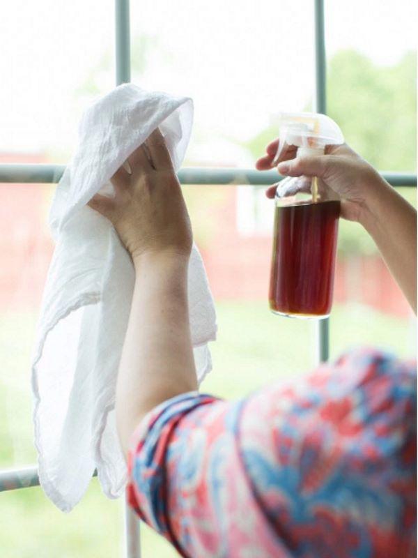 """Thấy con dâu giữ lại túi lọc trà, mẹ chồng rình"""" theo thì té ngửa…-4"""