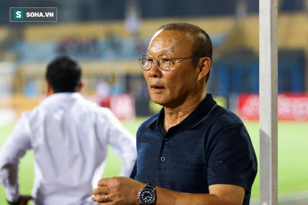 Khéo léo từ chối lời mời, nhưng Thành Lương vẫn có thể giúp HLV Park Hang-seo một việc lớn-3
