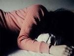 Tiền Giang: Nam thanh niên hiếp dâm bé gái 13 tuổi có con rồi làm đám cưới, 4 năm sau bị vợ nhí tố công an-1