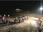Đà Nẵng: 3 nam sinh bị đuối nước trong lúc tắm biển, 1 người mất tích-7