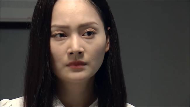 Nàng dâu order: Hồ ly Phương Oanh bị bắt vẫn không tỉnh ngộ, xông vào đánh Lan Phương giữa đồn công an-4