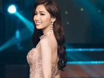 Cover 'Kill this love' cực nuột, dàn bông hậu mê mệt BlackPink kết nạp thêm thành viên mới chính là Hoa hậu Chuyển giới Đỗ Nhật Hà