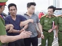 Cha sát hại con vứt xác xuống sông Hàn: Khẩn trương lấy lời khai một phụ nữ ở Hàn Quốc