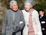 Chân dung Tân Nhật hoàng Naruhito - vị vua sẽ gắn bó với người dân Nhật Bản trong thời kỳ Reiwa đầy hứa hẹn-12