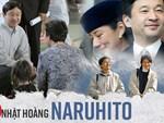 Tân Nhật hoàng sắp lên ngôi nhưng vợ của ông sẽ không được phép dự - Tại sao thế?-9
