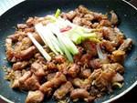Kho thịt xong, tắt bếp nhưng đừng cho thịt ra ngay, làm thêm bước này đảm bảo ngon không ngấy-6