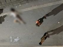 Tài xế xe Mercedes khai có uống rượu bia trước khi tông chết 2 phụ nữ ở Hà Nội rồi bỏ chạy