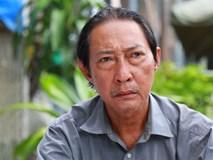 Chuyện đời cay đắng của cố nghệ sĩ Lê Bình: Con lớn tai nạn qua đời, con kế nghiện ngập, ly hôn và bệnh tật lúc về già