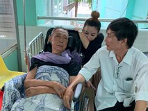Ngoài thuốc lá thì đây chính là những nguyên nhân không ngờ gây nên bệnh ung thư phổi mà nghệ sĩ Lê Bình phải chống trọi trong thời gian dài