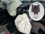 Hạ nhiệt cho xe ô tô trong vòng 3 nốt nhạc ngày hè nắng nóng-6
