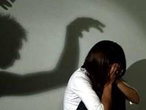 Trà Vinh: Tạm giữ nam thanh niên dụ dỗ quan hệ tình dục với bé gái 12 tuổi 3 lần