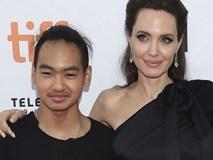 Hậu ly hôn, Angelina Jolie để lại tài sản trị giá 116 triệu đô cho người con trai nhận nuôi từ Campuchia?