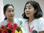 Mai Phương gây xót lòng khi nói về ba của con gái: Phương cảm thấy có lỗi sau những đau đớn tổn thương-10