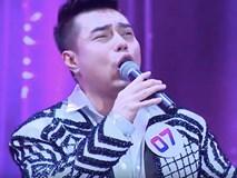 Lê Dương Bảo Lâm gây khó chịu khi liên tục hát sai, chế lời nhảm nhí