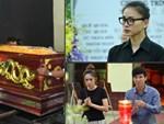 Nghẹn ngào nghe lại nghệ sĩ Lê Bình hát nhạc phim Đất phương Nam-1