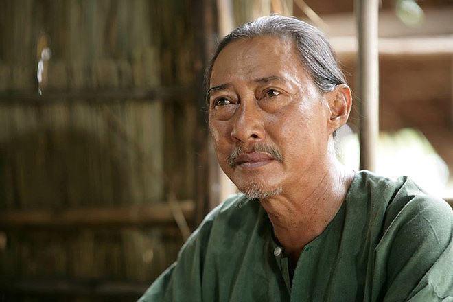 Tấm lòng và sự tử tế đến giây phút cuối cùng ở cõi trần của nghệ sĩ Lê Bình-1