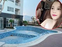 Hằng Túi đi Đà Nẵng mãi chưa về Hà Nội, hóa ra lý do là căn hộ mới tậu siêu to đẹp, 11 năm giờ mới xây xong