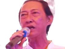 Nghẹn ngào nghe lại nghệ sĩ Lê Bình hát nhạc phim 'Đất phương Nam'