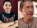 NSND Hồng Vân tiết lộ di nguyện cuối cùng của nghệ sĩ Anh Vũ sẽ được gia đình hoàn thành trước 49 ngày mất-5