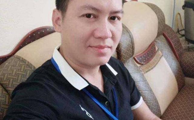 Tin mới vụ thầy giáo bị tố làm nữ sinh lớp 8 mang thai ở Lào Cai-1