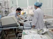 Hà Nội khám cấp cứu hơn 7.700 trường hợp trong 5 ngày nghỉ lễ
