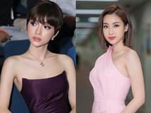 Không phải váy áo đồ hiệu tiền tỷ, đây là điều Đỗ Mỹ Linh, Hương Giang hay H'Hen Niê đều làm để khiến mình nổi bật