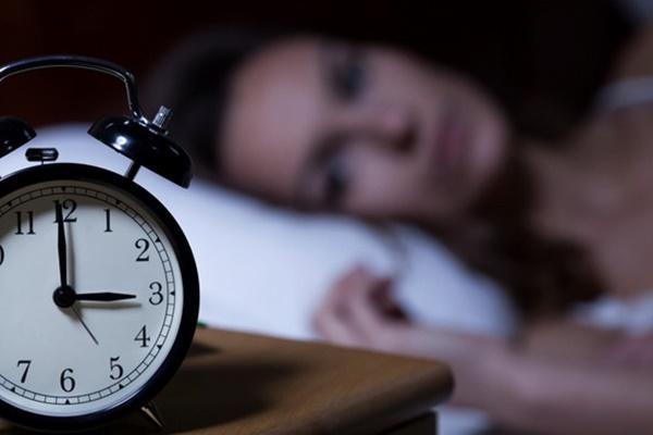 Cách ngủ này khiến ung thư dễ mắc và khó trị-1