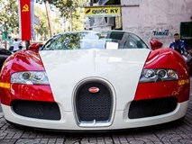 Sốc: Giá tính lệ phí trước bạ ô tô cao nhất hơn 66 tỉ đồng