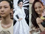 Lộ clip Hoa hậu Nhân ái Nguyễn Thúc Thùy Tiên tranh cãi gay gắt, xé giấy nợ 1,5 tỷ đồng khi bị đòi nợ-6