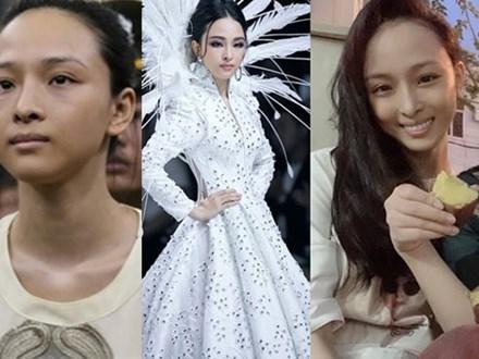 Ra khỏi cánh cửa trại giam, hoa hậu Trương Hồ Phương Nga 'thay da đổi thịt' tận hưởng cuộc sống hạnh phúc
