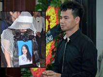 Xuân Bắc và nghệ sĩ nhà hát viếng đồng nghiệp vụ tai nạn hầm Kim Liên