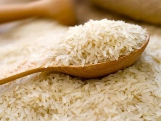 """Người bán gạo không bao giờ muốn bạn biết điều này: Cách nhận biết thật -giả để không bị lừa đảo""""-1"""