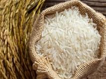 """Người bán gạo không bao giờ muốn bạn biết điều này: Cách nhận biết thật -giả để không bị """"lừa đảo"""""""