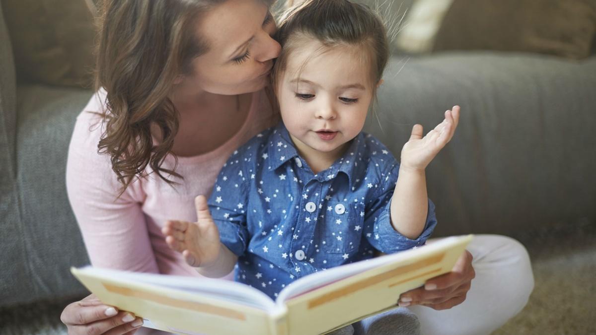Những đứa trẻ thành công có cha mẹ làm tốt 8 vai trò này-1