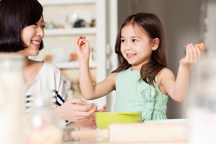 Những đứa trẻ thành công có cha mẹ làm tốt 8 vai trò này-2